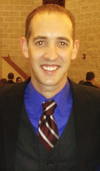 Brett Penshorn