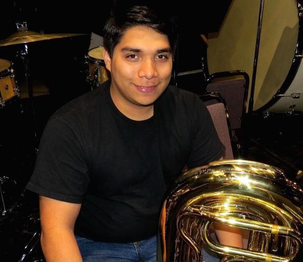 Ricardo Gandarilla