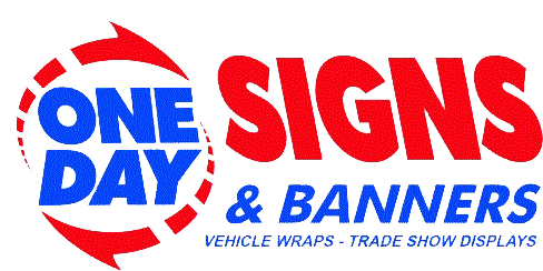 day-one-sign-and-banner-logo