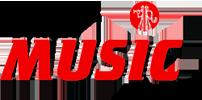 high-school-music-logo