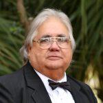 Rene Guzman